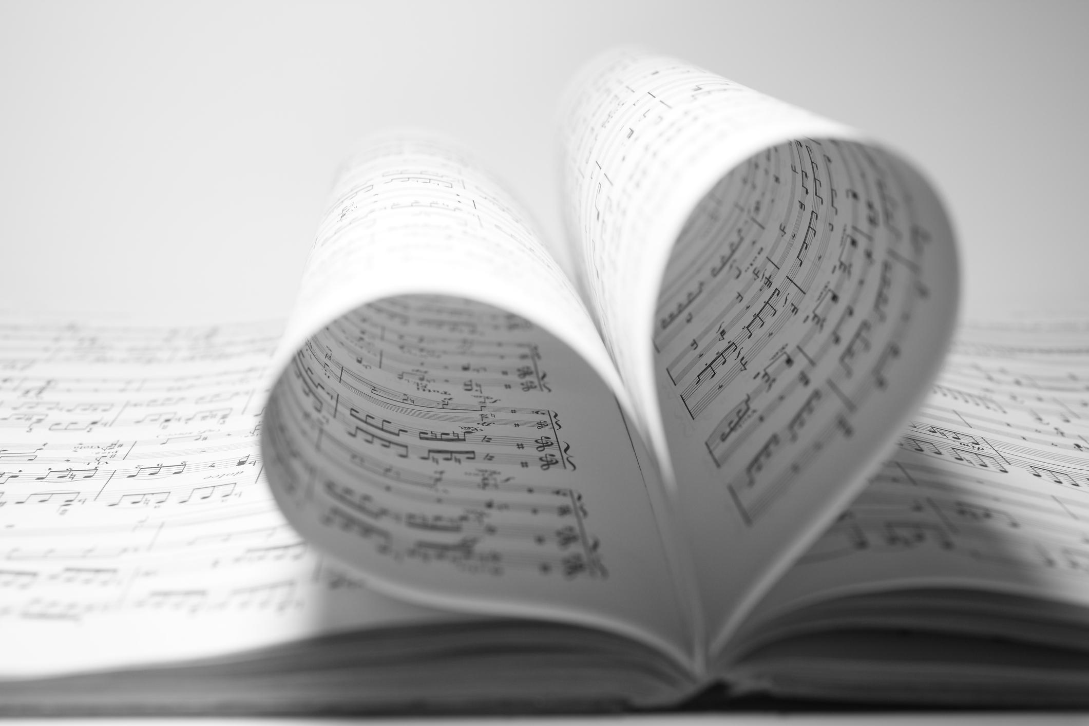 Choisir la musique funéraire