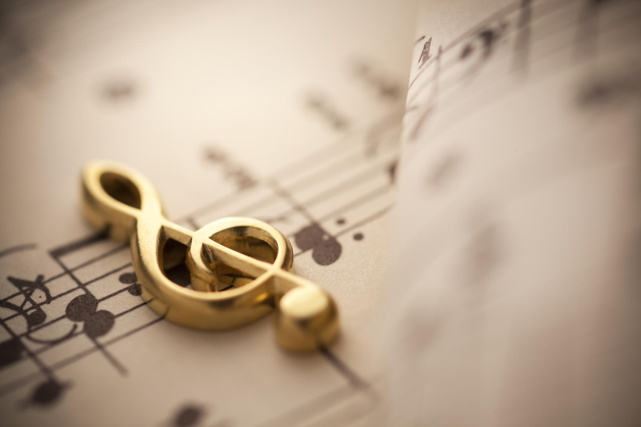 Y a-t-il des chansons à éviter pour les obsèques - Odella.fr