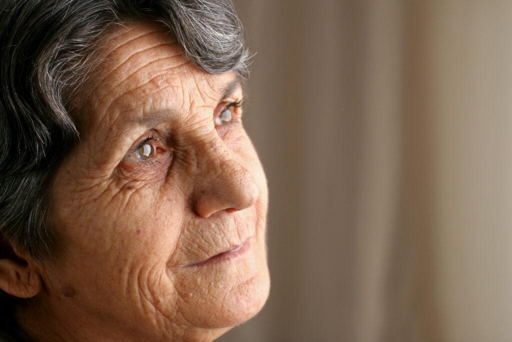Accompagner les personnes âgées - Odella.fr