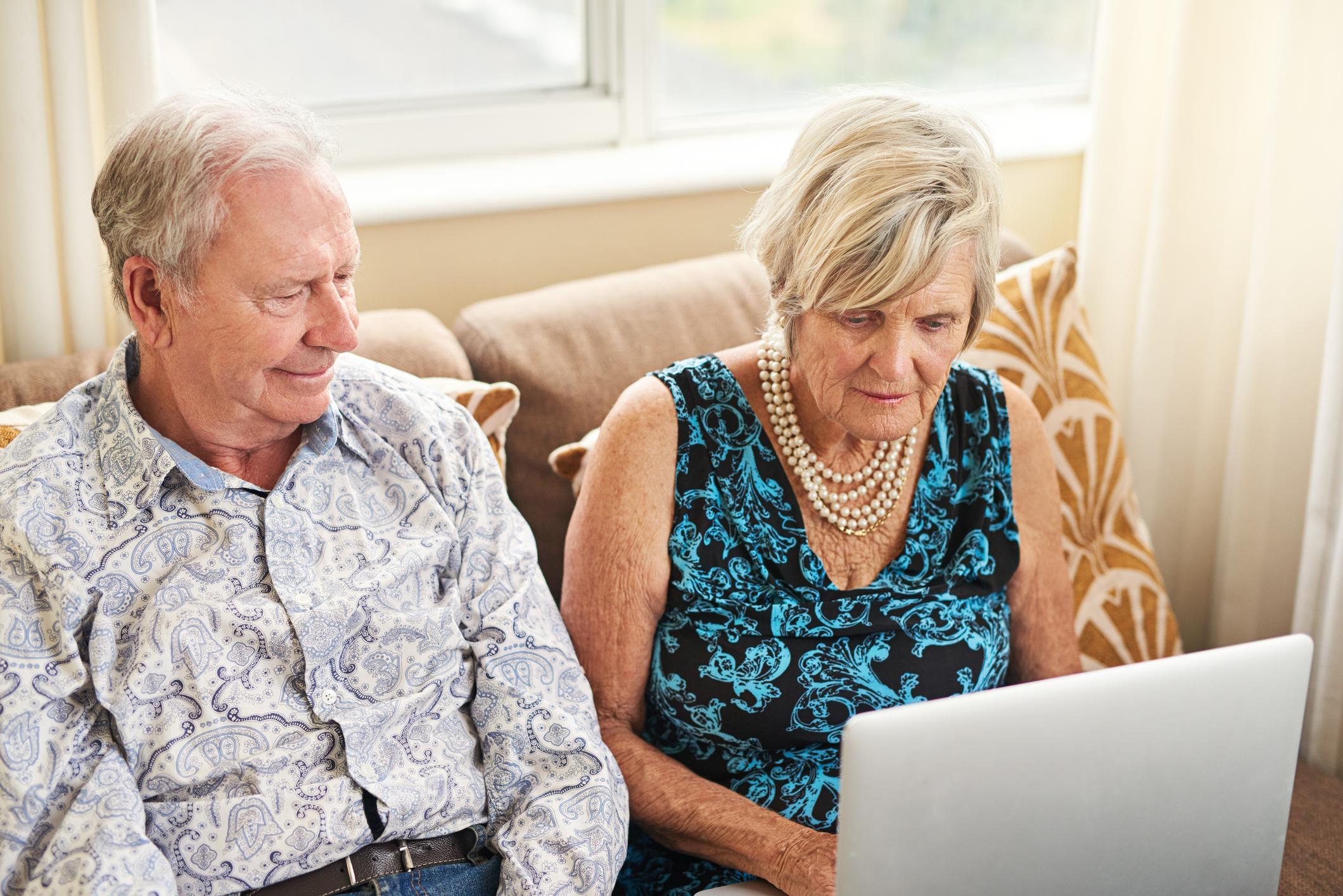 Choisir son assurance décès sans se tromper