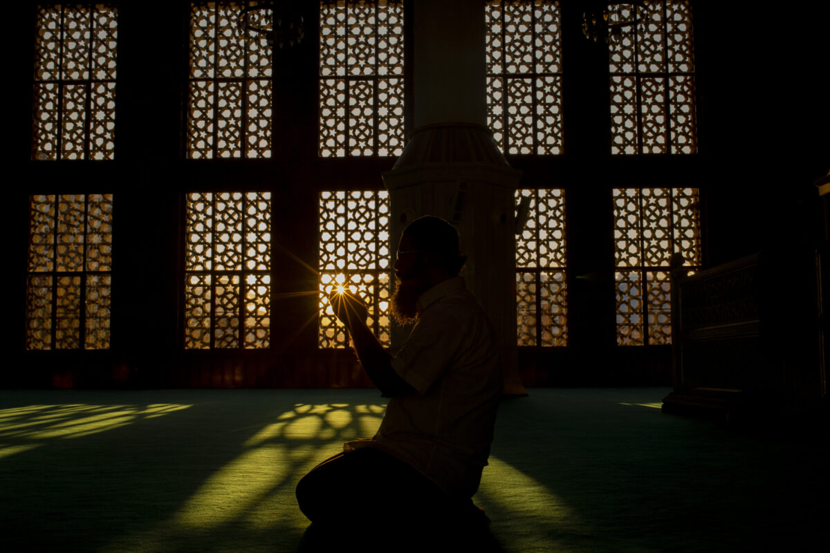 Pompes funèbres musulmanes, comment bien choisir