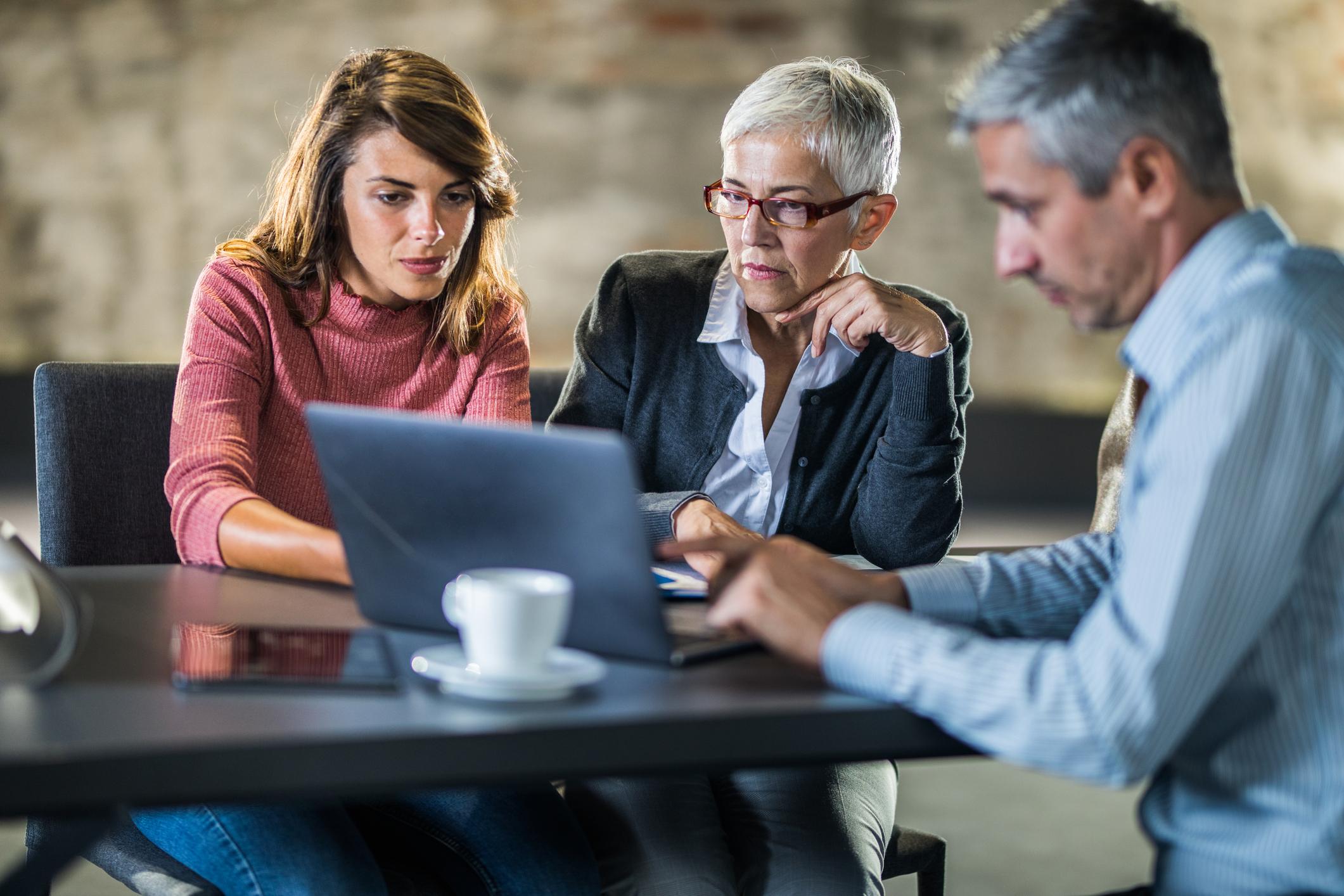 L'importance d'un contrat d'assurance vie
