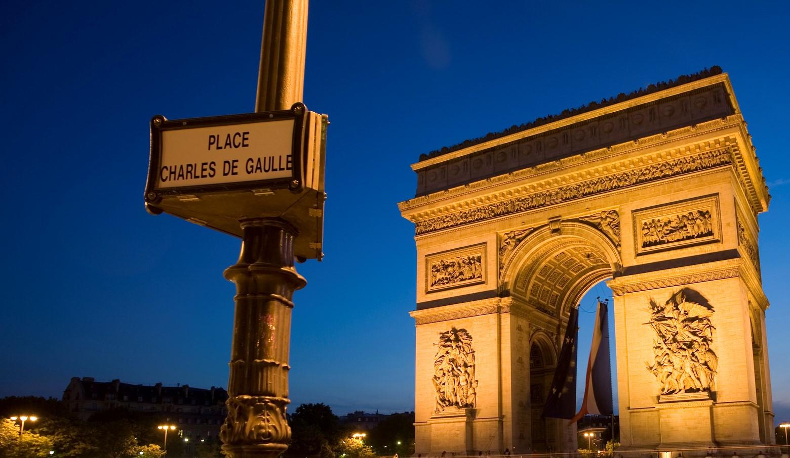 Pompes funèbres à Paris  - Odella.fr