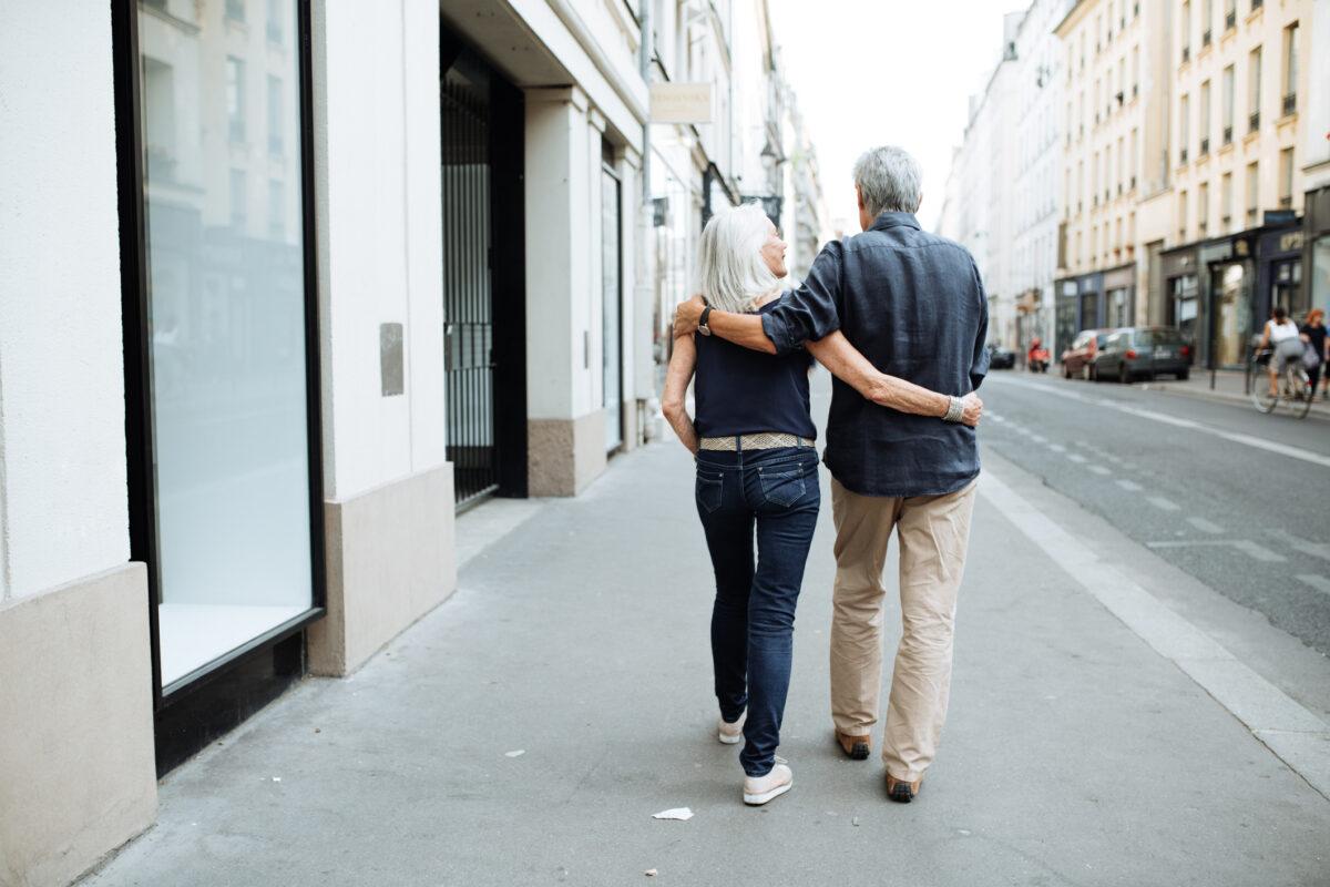 Les droits d'entrée assurance vie, qu'est-ce-que c'est ? - Odella.fr