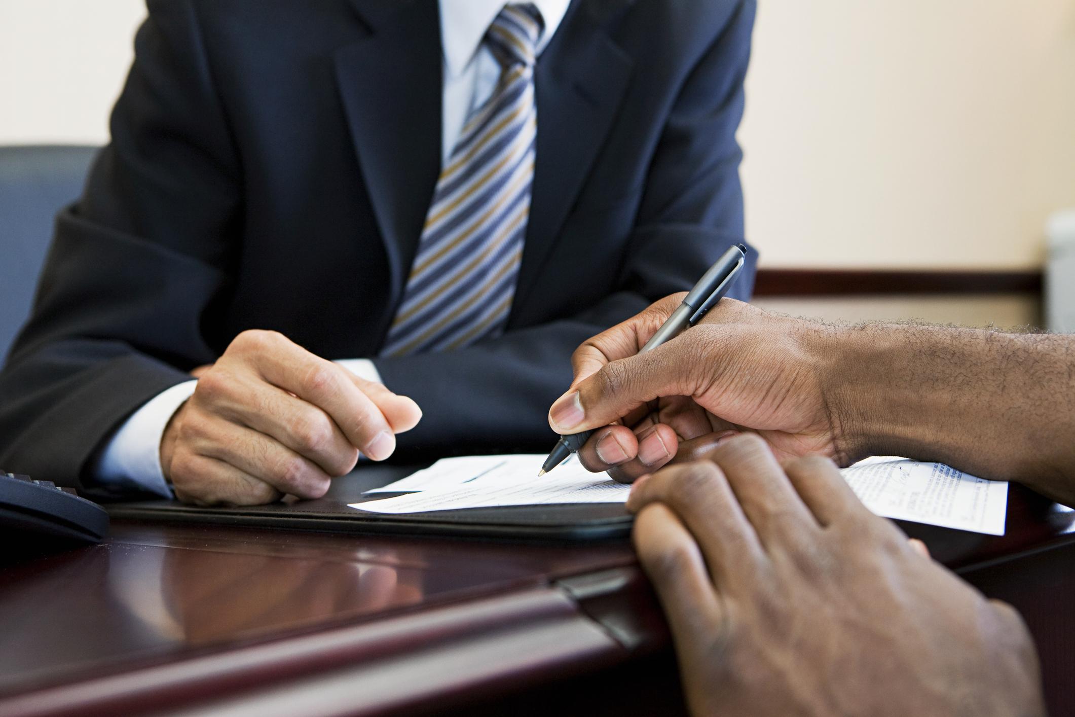 Comment bien faire le calcul des frais de succession - Odella.fr