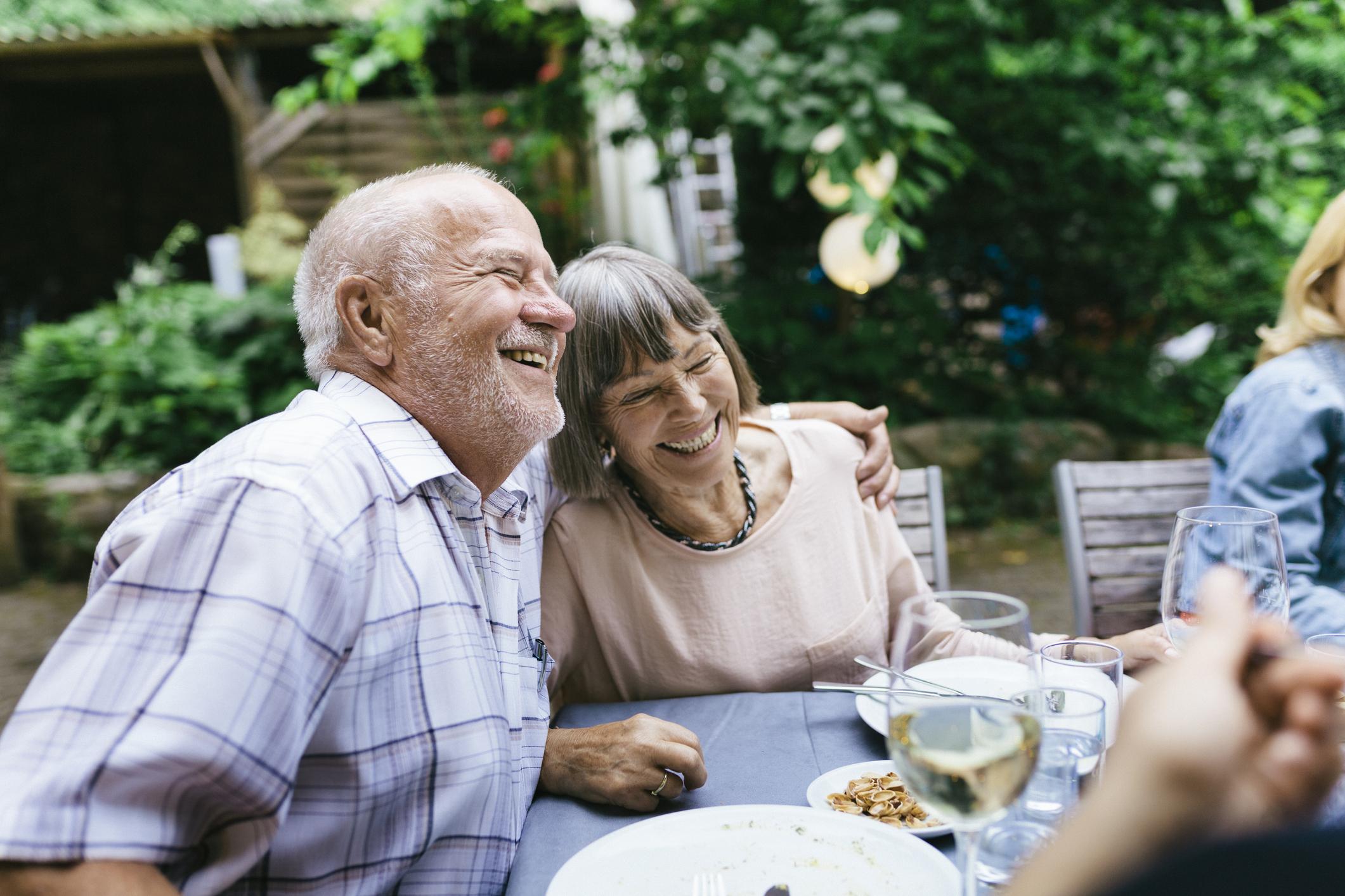 Assurance décès, protéger ses proches - Odella.fr