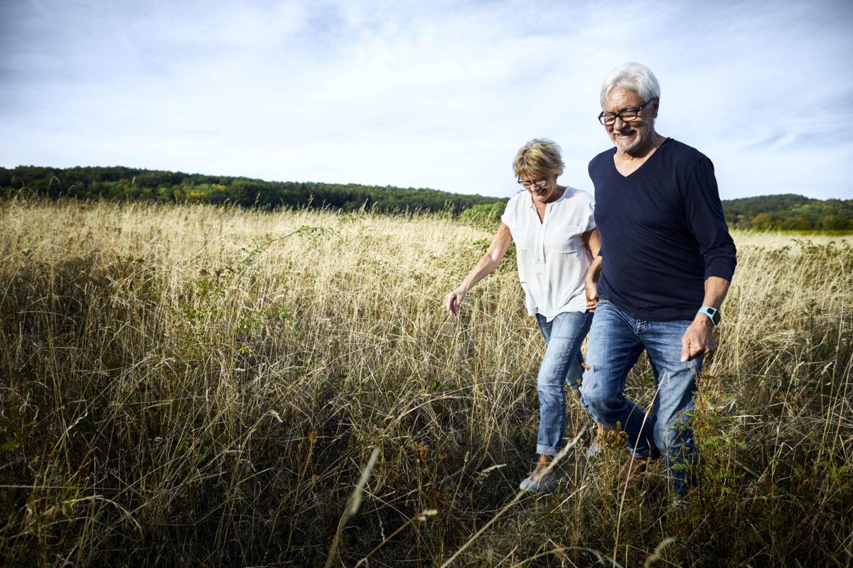 Assurance vie, miser sur l'avenir - Odella.fr