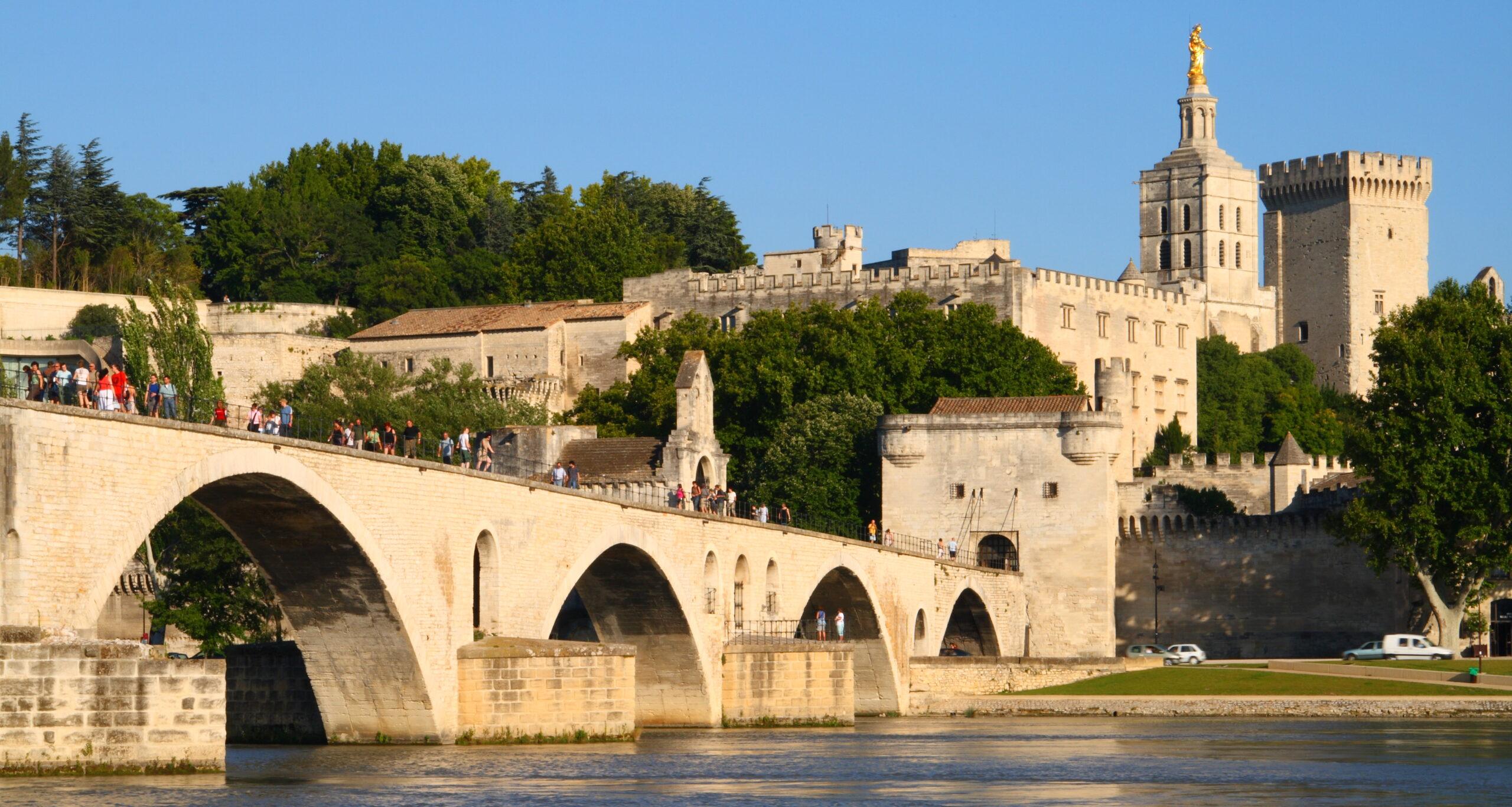 Pompes funèbres à Avignon - Odella.fr