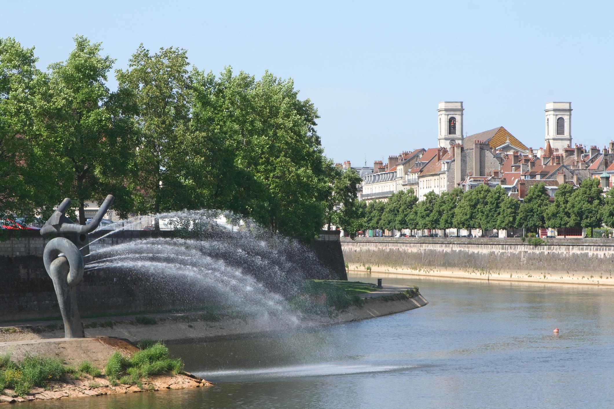 Pompes funèbres dans le Doubs - Odella.fr