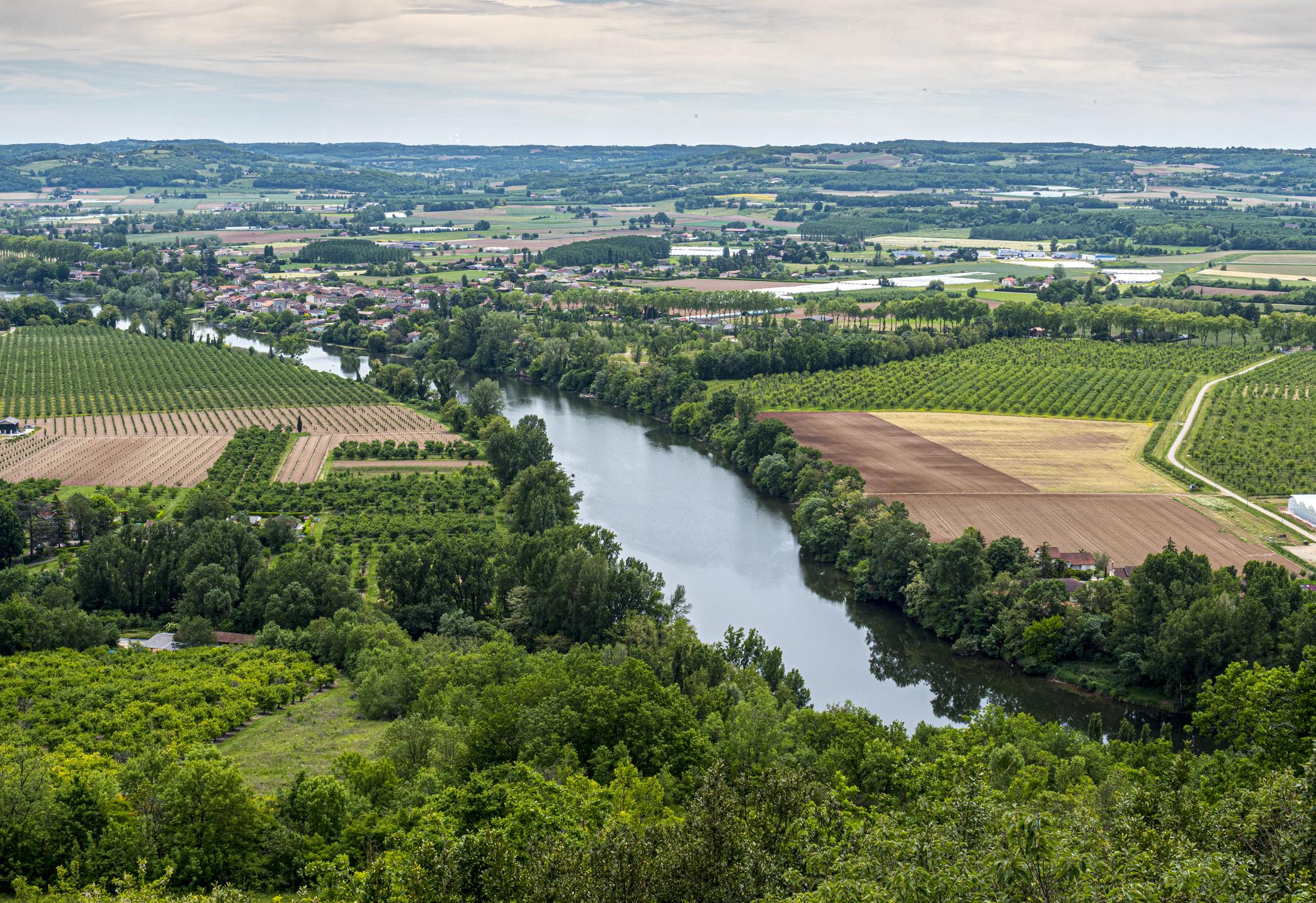 Pompes funèbres en Aveyron - Odella.fr