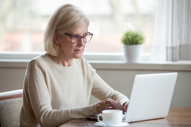 Comment présenter ses condoléances par mail ?