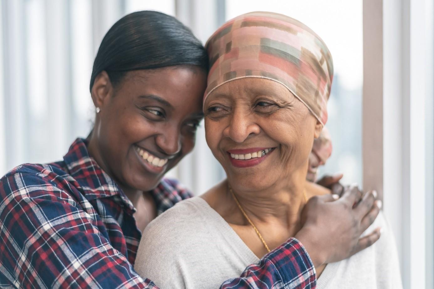 Association Laurette Fugain : l'aide aux patients hospitalisés